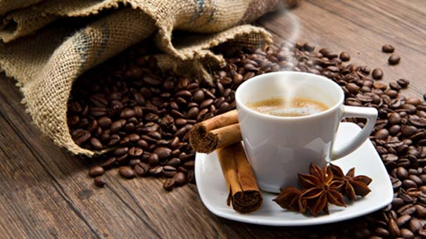kafedes