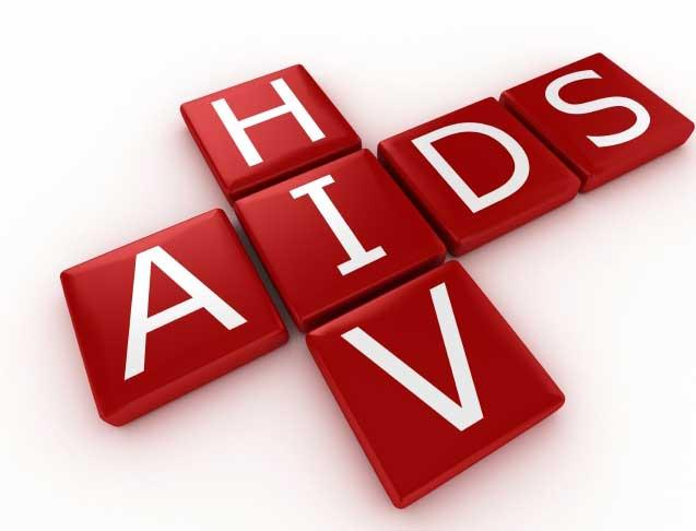 hiv-aids 2