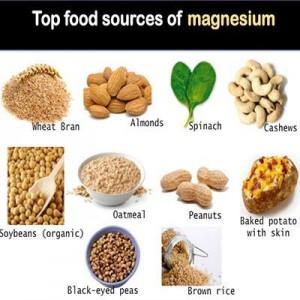 magnisio