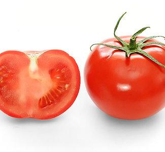tomata
