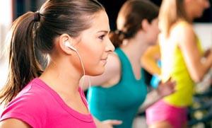 gym_music