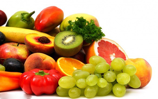 lahanika_fruit
