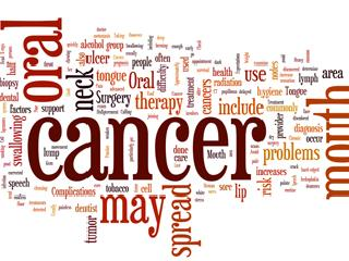 116_cancer