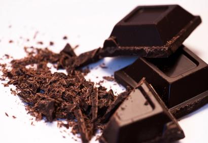 black_chocolate