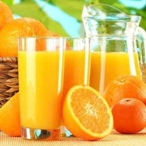 orange_juise