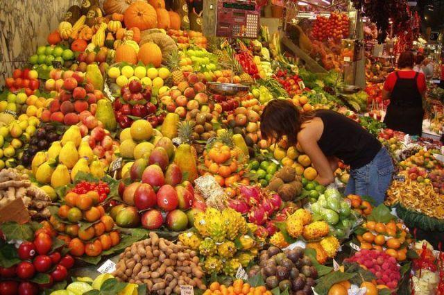 etiketes_fruites