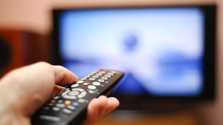 brain_watching_tv