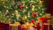 christmass_tree