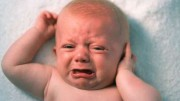 baby_cry