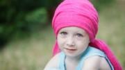 cancer_child