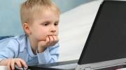 child_internet