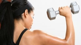 gym_vari