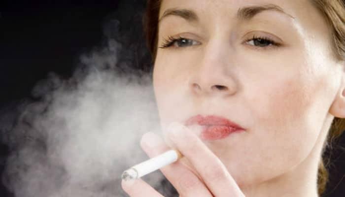 smoking_woman