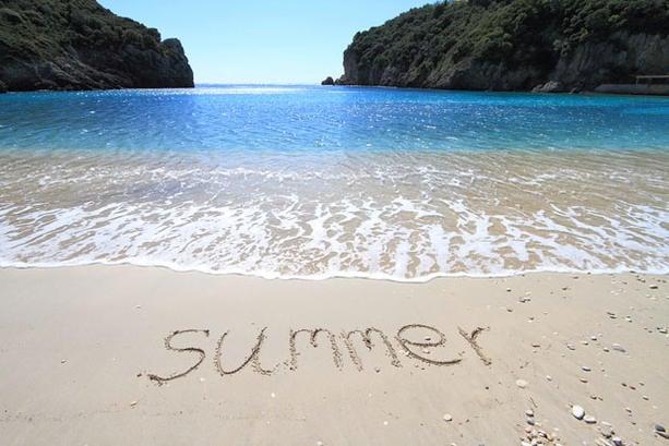 diavitis_summer