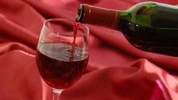 wine_alcohol