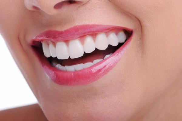 periododitida