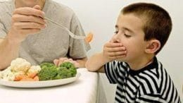 child_food