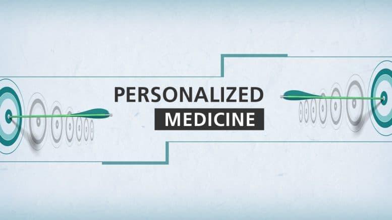personalized_medicine