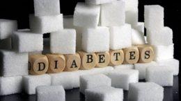 diabetes_cancer