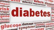 diabetes_n_2