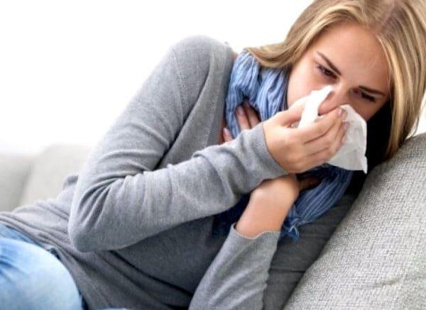 gripi_ios
