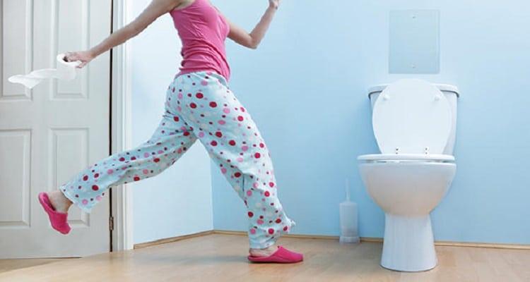 night_toilet