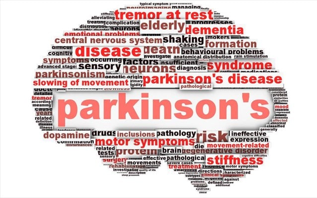 parkinson_
