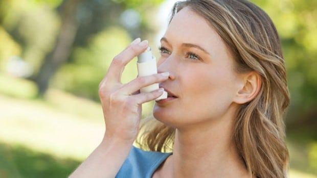 asthma-