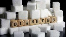 diabetes3