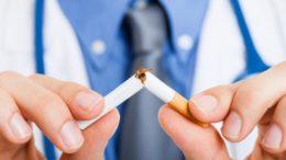 e_cigar