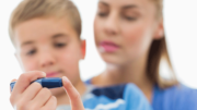 child_diabetes